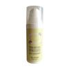Crema Facial Piel Sensible Seca 50 ml1