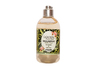 Shampoo Romero & Ortiga 250 ml1