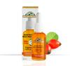 Aceite Facial Rosa Mosqueta 30 ML1