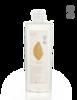 Shampoo Equilibrante 380 ml1