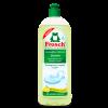 Lavalozas citron 750 ml1