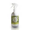 Agua Ropa Lemon Grass & Verbena 250 ML1