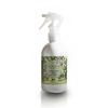 Agua Ropa Te Verde 250 ML1