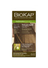 Tintura BIOKAP 8.03 Rubio Claro Natural - 140 ml1