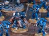 warhammer 40 000 killteam