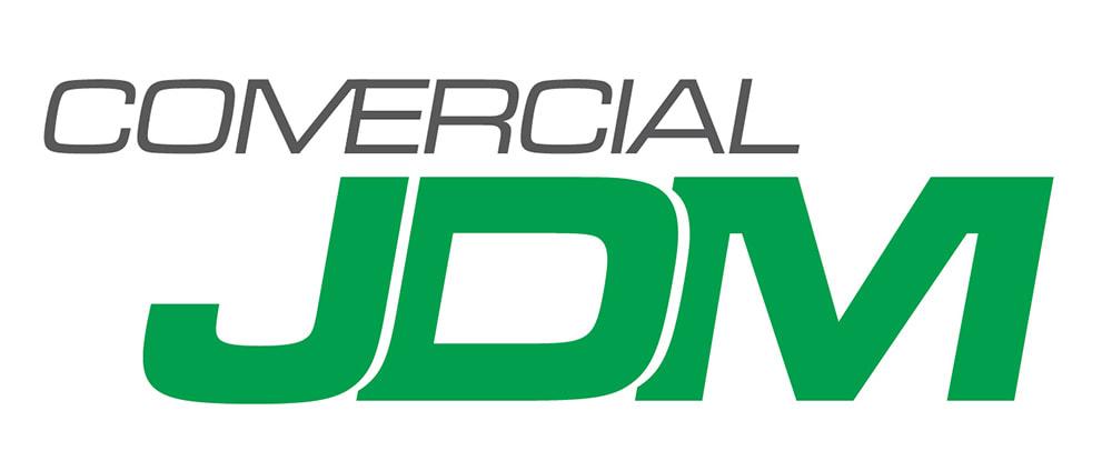 Comercial Jdm Ltda.