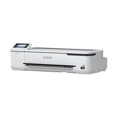 """Impresora Epson inalámbrica SureColor® T3170 24"""""""