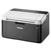 Impresora Laser Brother Hl-1212W B/N (Tn1060)