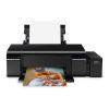 Impresora Epson Foto L805 Ecotank - Tintas a elección