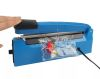 Selladora Térmica De Impulso Para Bolsas Plásticas Fs-200 300W 200MM