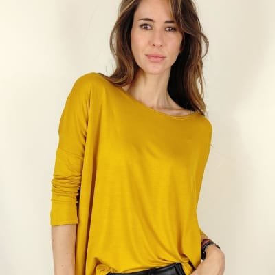 Sweater camila 011