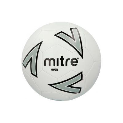 Buscar por Mitre - S H Deportes Limitada. a0a9b7c337b5c