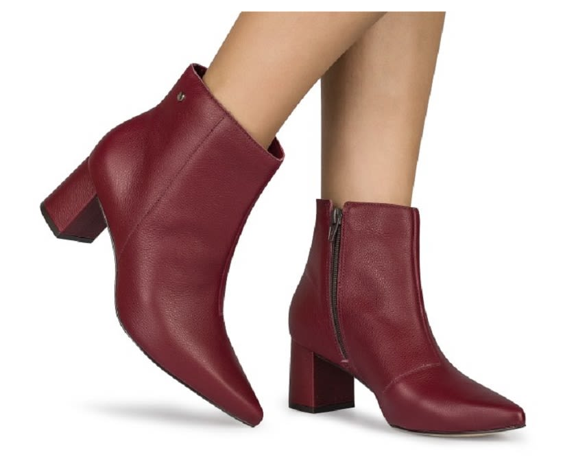 T2601 0003 BOTIN MANHATTAN NAPA Ruby