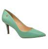 zapato stilletto reina esmeralda 010001 00151