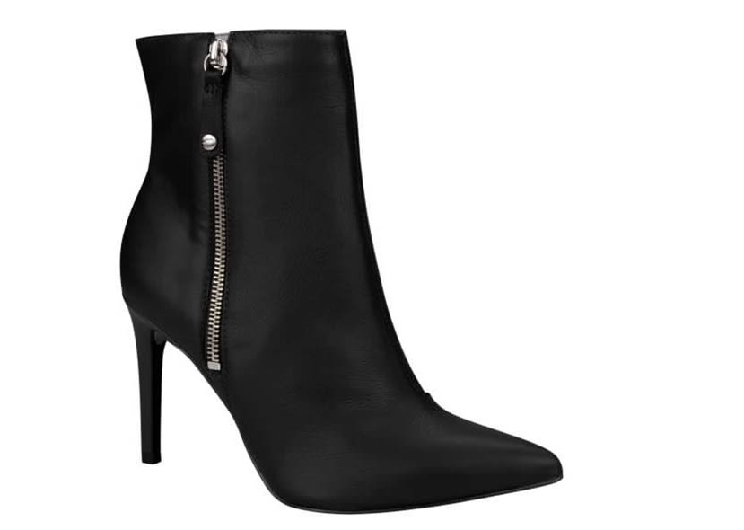 T2281 0002 DEMI BOOT MANHATTAN Negro