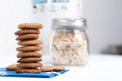 Cookies Fit