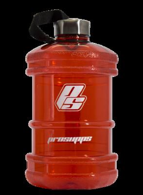Shaker Prosupps (2,2 lts)