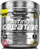 Platinum 100% Creatina
