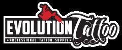 Tienda Evolution Tattoo