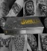 agujas gorilla