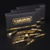 cartridge kwadron