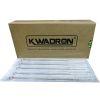 CAJA AGUJAS PROFESIONALES  KWADRON 1203RL 1