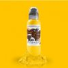 TINTA WORLD FAMOUS GREAT WALL YELLOW