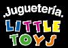 Juguetería Little Toys Chile
