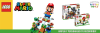search?search_text=LEGO+Super+Mario