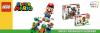 search?search_text=LEGO+Super+Mario