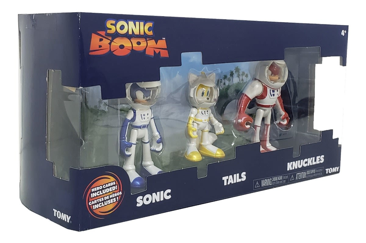 Figurines a Pack Surprise de 3 LOST KITTIES