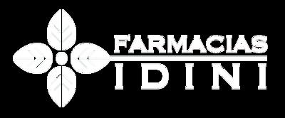 Farmacias Idini