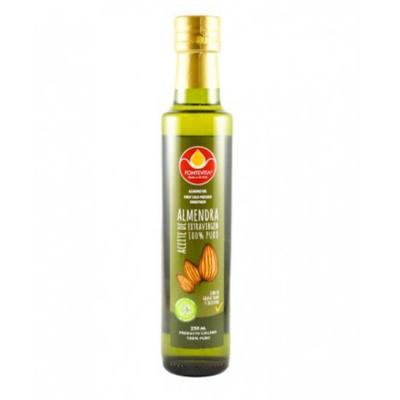 Aceite de Almendra 250 ml