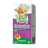 Leche de Almendras 1 Litro