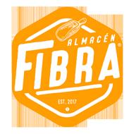 Almacén Fibra | Apto para Alergias Alimentarias