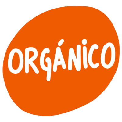 search?search_text=orgánico