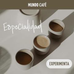 todo mundo cafe