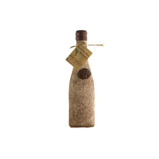 Kurü-ko Aceite Aromatizado
