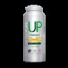 Up Omega 3 Ultra DHA Ultrapure