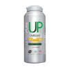 Up Omega 3 Ultra DHA Ultrapure