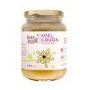 Bees And  Health Miel Cruda 1k