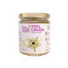 Bees And Health Miel Cruda 500g