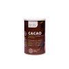 Brota Health Cacao en polvo