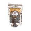 Doypack Cacao Soul Polvo 100%