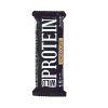 Wild Protein Chocolate