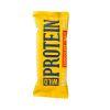 Wild Protein Chocolate Maní