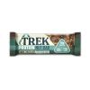 Trek Protein Nut Bar Dark Chocolate
