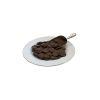 Discos Cacao Soul 85% cacao 250g
