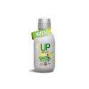 Up Omega 3 TG DHA Líquido