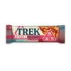 Trek Protein Nut Bar Raspberry